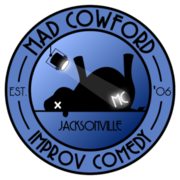 Mad Cowford Improv